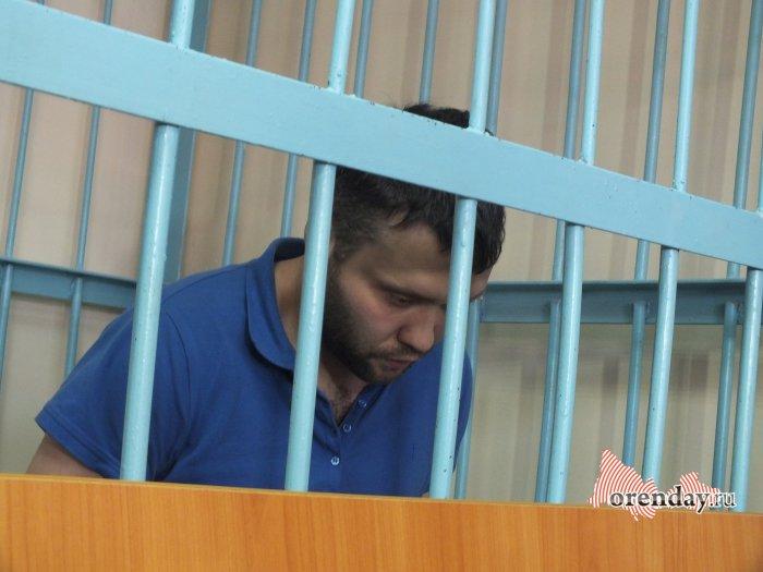 Похищенная школьница дозвонилась домой из багажного отсека автомобиля— Спасение оренбургской девушки