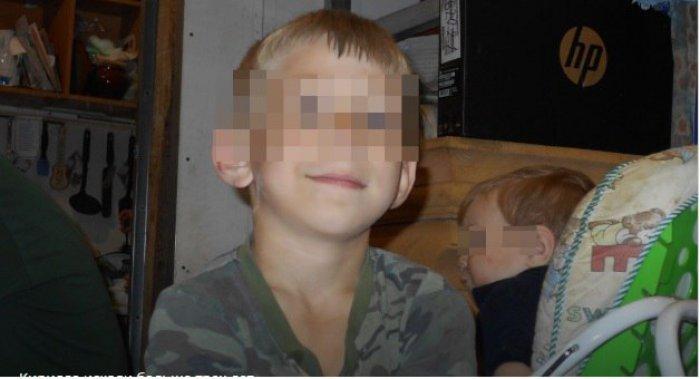 Похититель школьницы вОренбурге сознался в остальных правонарушениях против детей