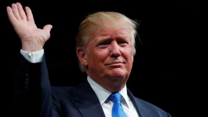 Трамп победил напрезидентских выборах вСША