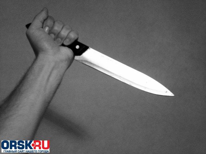 Уголовное дело преступников иубийц старый орчанки передадут всуд