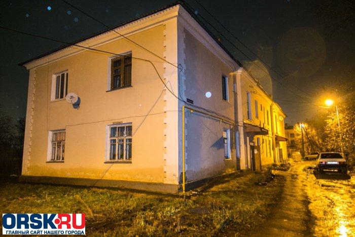 ВОрске отец троих детей безжалостно забил женщину