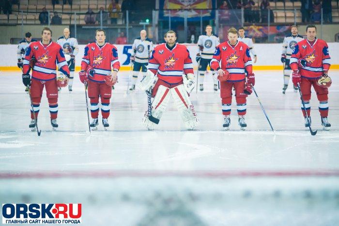 Сосчётом 2:0 «Ижсталь» одержала победу над «Южным Уралом» ФОТО