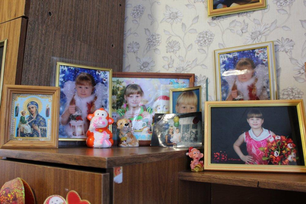 СКвозбудил уголовное дело пофакту смерти 7-летней девушки вОрске