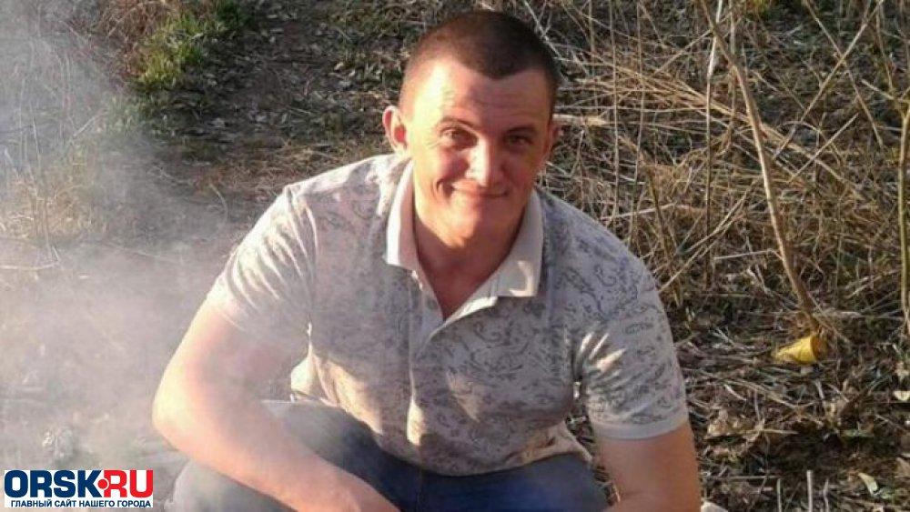 Утверждено обвинительное заключение поуголовному делу обубийстве полицейского Никулина вОренбурге