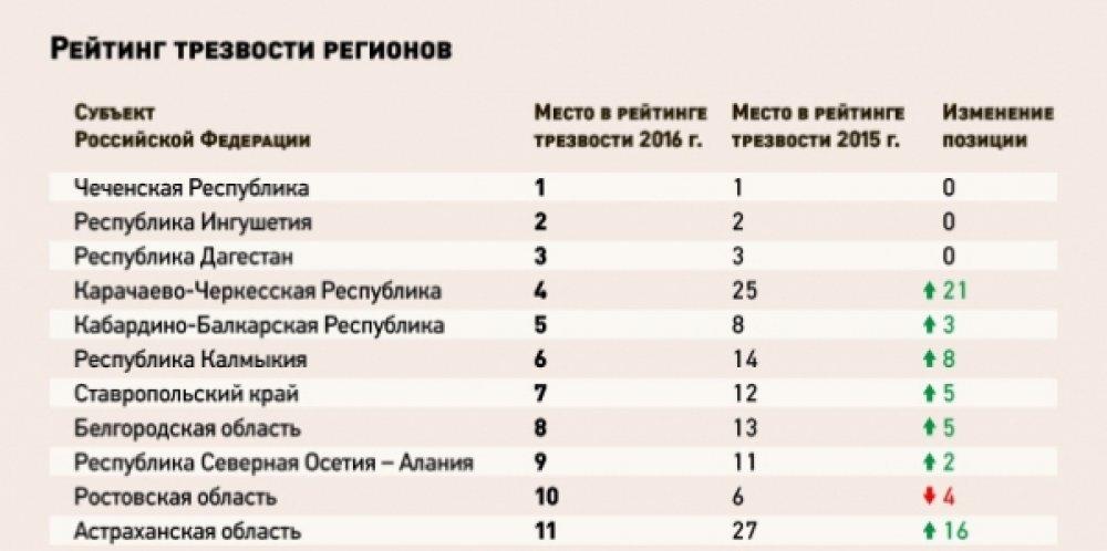 image_11062017104523_14971599232046 Как живет город Орск и окрестности? Люди, факты, мнения Оренбургская область