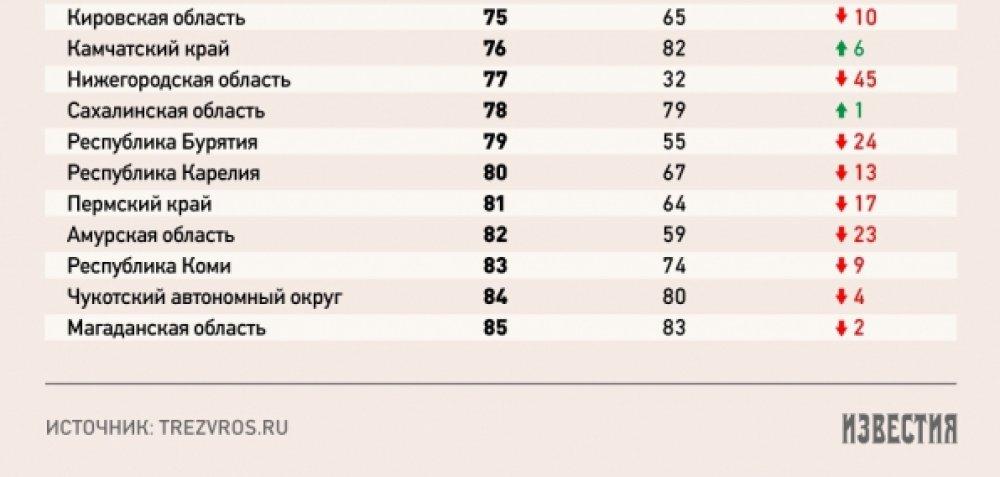 image_11062017104523_14971599232355 Как живет город Орск и окрестности? Люди, факты, мнения Оренбургская область