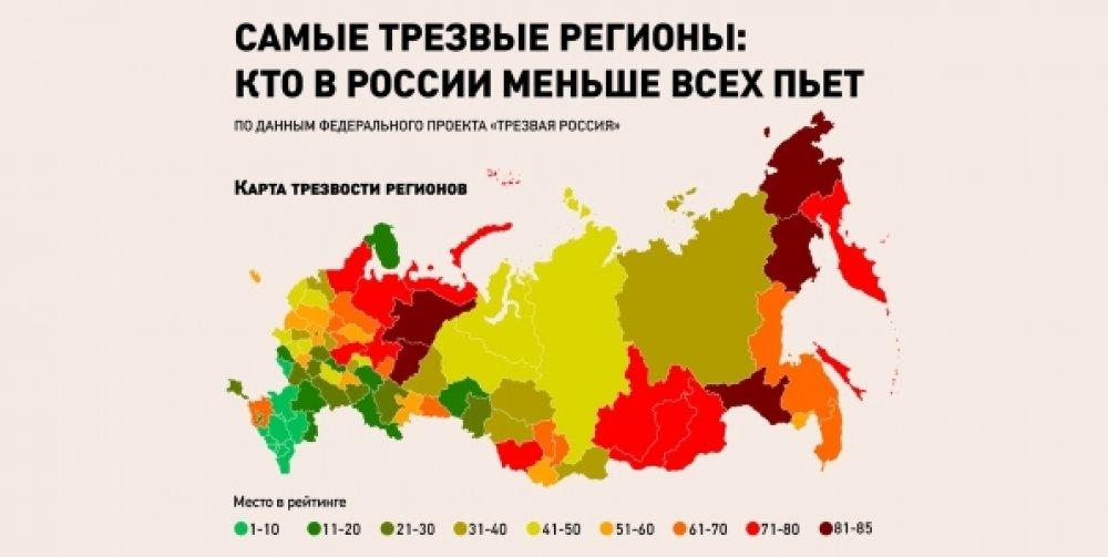 image_11062017104612_14971599720384 Как живет город Орск и окрестности? Люди, факты, мнения Оренбургская область