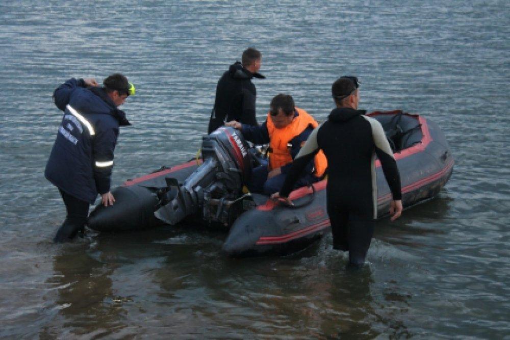 Утонувшие дети возере под Челябинском праздновали выпускной