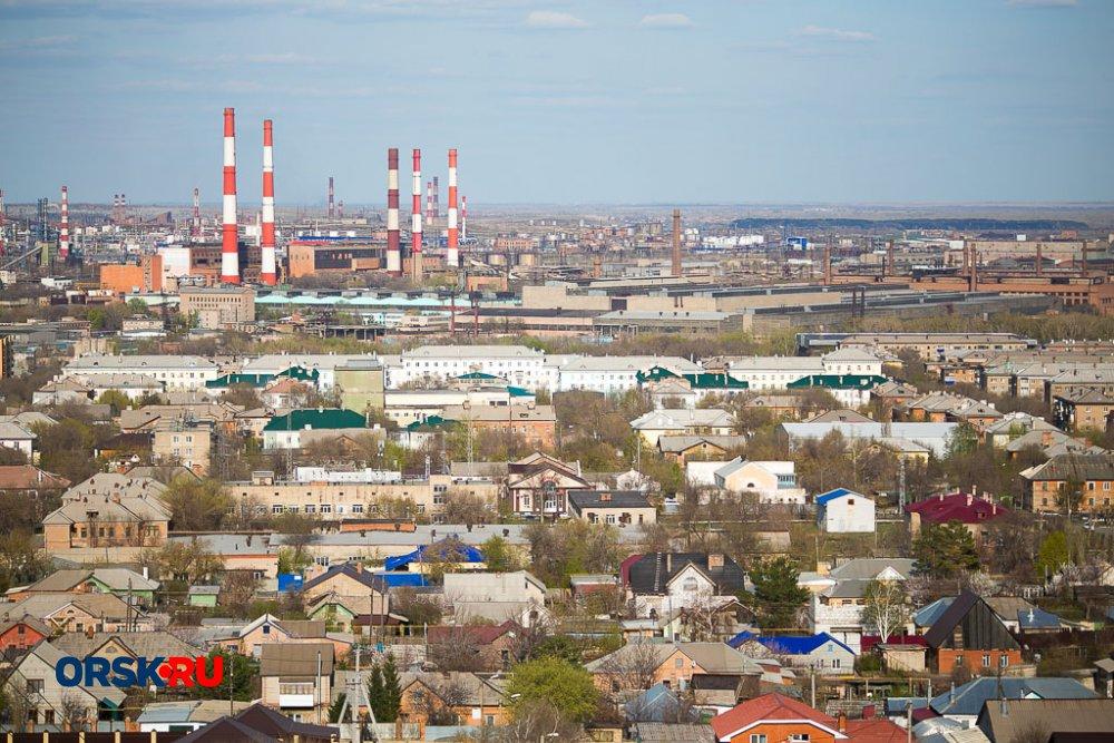 Воронеж попал втоп-20 рейтинга городов, привлекательных для русских туристов