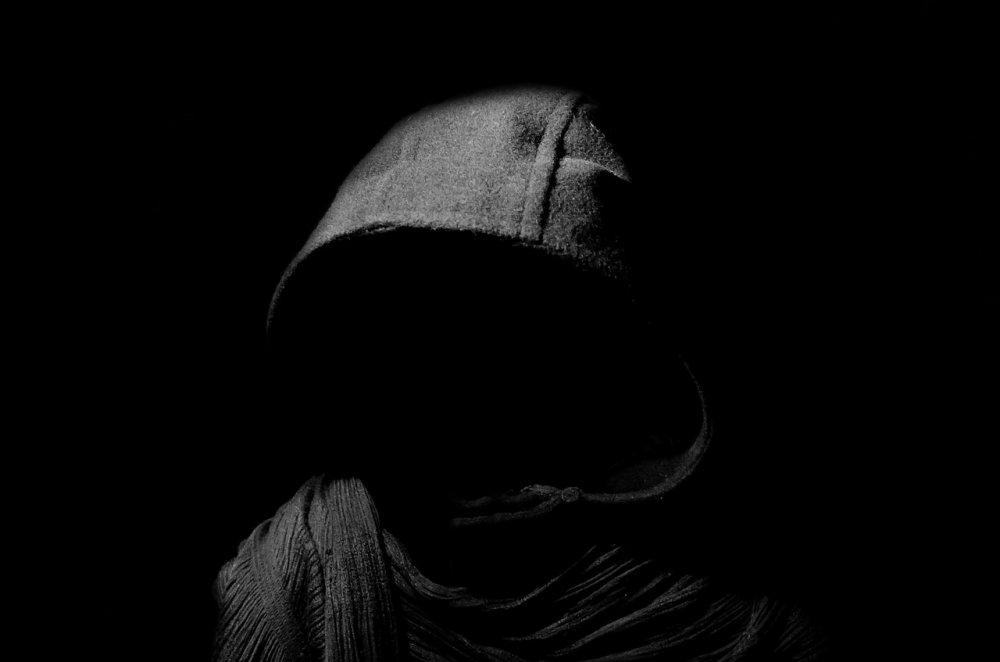 СКОренбурга завел дело против экстремистов изсекты «Элле-Аят»