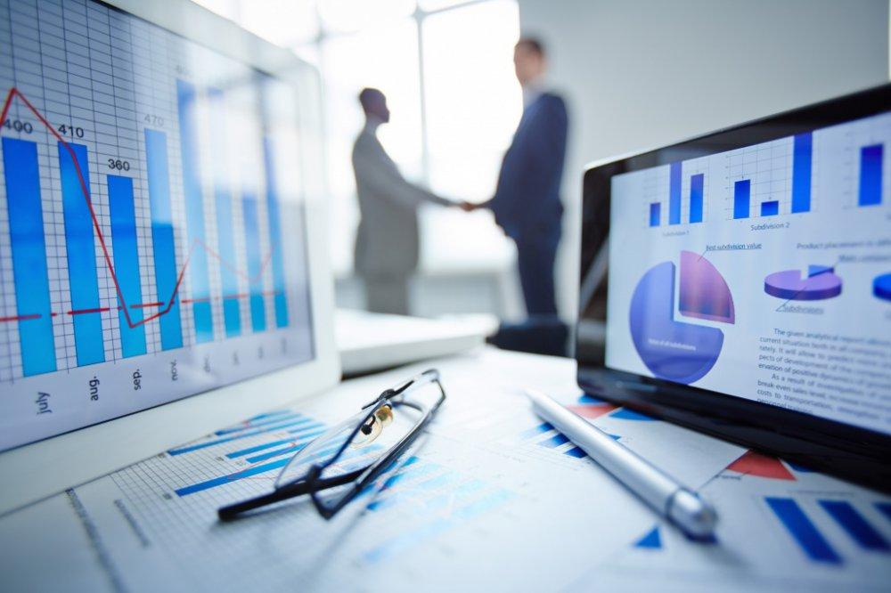 Объем продаж наAlibaba вДень холостяка превысил $25 млрд
