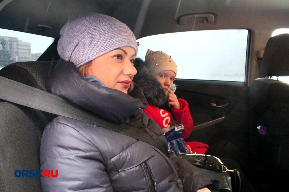 ГИБДД приглашает принять участие вовсероссийском флешмобе «ПРИСТЕГНИСЬ, Российская Федерация!»