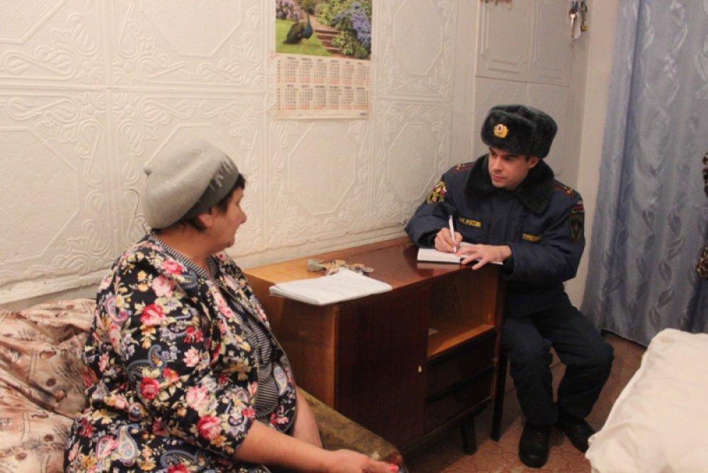 ВОренбурге скончался пострадавший при взрыве газа вНоворудном