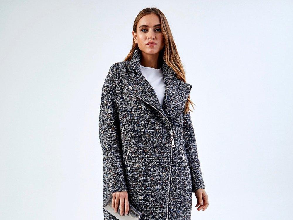 f70ca06035ec7 Самая громкая распродажа верхней одежды для женщин пройдёт уже на этой  неделе